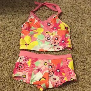 Cutest Swimsuit Ever